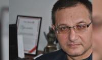 Починалият медик в Бургас не е имал придружаващи заболявания