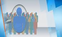 Търсят се преброители за националното преброяване през 2021 г.