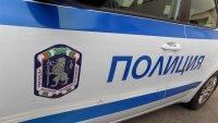 Спецоперация срещу разпространението на дрога около училищата в София