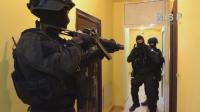 ГДБОП обърка адрес: Говори семейството, атакувано по грешка при акция