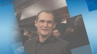 Колко такси успя да събере държавата от хазартния бизнес на Васил Божков
