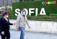 снимка 12 Спазват ли софиянци наредбата за носене на маски на открито?