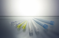 Изчерпан е лимитът за направления за безплатен PCR тест в Благоевград