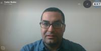 Тодор Радев от Китай: Няма вътрешно предаване на вируса повече от два месеца