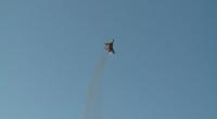 Атрактивни полети от малка височина в Пловдив