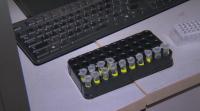 Как се изследват пробите за коронавирус в лабораториите?