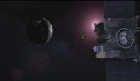 Апарат на НАСА ще вземе проба от астероид