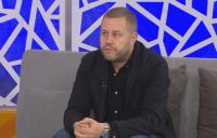 Журналистът Георги Милков - за горещите събития, пътешествията и новия проект с БНТ