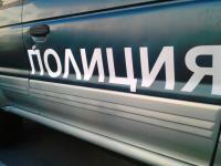 Задържаха 4-ма мъже с наркотици при акции в Ихтиман и Ботевград