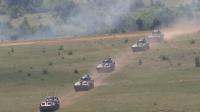 Засилени са мерките срещу COVID-19 в Българската армия