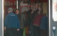 Затягат мерките в Пловдив: Влиза в сила ограничение за търговските обекти