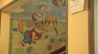 67 нови детски градини в София до 2023 г.