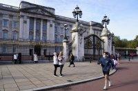 Нова схема за подпомагане на бизнеса и работниците във Великобритания
