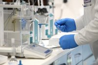 Правят бързи тестове за грип и COVID-19 в училища и детски градини в Бургас