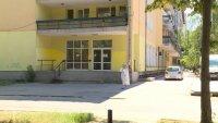 41 са новите случаи на COVID-19 в Русе