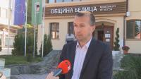 Как се справят хората в Белица без здравен център?