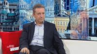 Янаки Стоилов: Правителството е непоследователно в решенията си за COVID кризата