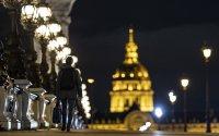 Във Франция вече има над 1 милион заразени с коронавирус