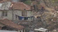 Прогноза: след 30 години ромите в България ще бъдат повече от 1 милион