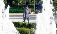 снимка 13 Спазват ли софиянци наредбата за носене на маски на открито?