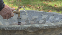 Чести аварии и лошо качество на водата в град Левски