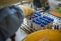 1024 са новите случаи на коронавирус за изминалото денонощие