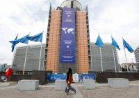 ЕК иска от България обяснения за предоставянето на гражданство срещу инвестиции