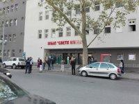 Изчерпват се местата за болни от COVID-19 в общинските болници в Пловдив