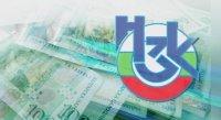 Лекарският съюз иска повече пари за НЗОК