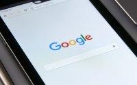 МС одобри проект на Меморандум за разбирателство с Google