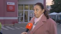 В края на седмицата решават дали да пуснат парното в София