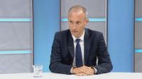 Красимир Вълчев: Над 95% от системата ще продължи да учи присъствено