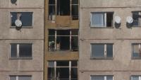 Самонастанили се в общински жилища в Перник трябва да напуснат