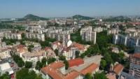 Изготвят план за 20-годишното развитие на Пловдив