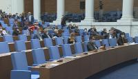 МС да актуализира до месец националния план за готовност за грипна епидемия, решиха депутатите