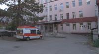 При свободни легла: Отказаха прием в болница на мъж с пневмония и коронавирус