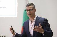 До 1 ноември директорът на БНР да преосмисли оставката си, очакват от СЕМ