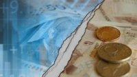 Пенсиите догодина няма да бъдат преизчислени върху по-висок доход