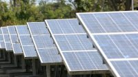 Инвестиции във фотоволтаичен парк предизвикаха тревога в Книжовник