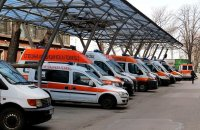 След репортаж на БНТ: Проверяват случая с починалата жена в Пловдив