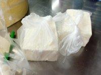 БАБХ установи несъответствия в проби от сирене и кашкавал в Перник
