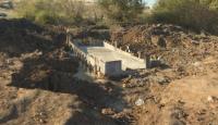 След 5 дни безводие: Пуснаха водата в Дупница