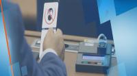 Председателят на НС изгони депутат, отказал да си сложи маска