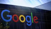 """САЩ отричат искът срещу """"Гугъл"""" да е заведен по желание на Тръмп"""