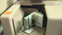 Дават 6 месеца за прехвърляне на парите за втора пенсия в НОИ