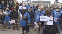 """КТ """"Подкрепа"""" срещу увеличаването на извънредния труд от 150 на 300 часа годишно"""