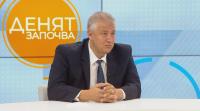 """Близо 100 медици от """"Пирогов"""" са с коронавирус"""