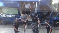 Оставиха в ареста Васил Капланов - Каплата, заподозрян за изчезването на Янек Миланов