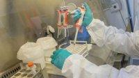 Готови ли са студентите да се включат в битката срещу заразата?