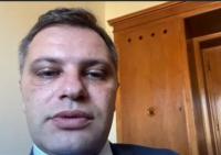 Александър Сиди: България е една от малкото страни в Европа, в които няма защита на длъжника